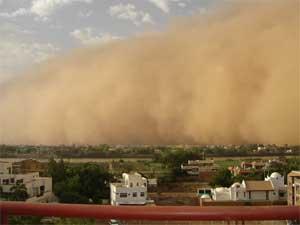 Tempête de sable  29qc3r4t