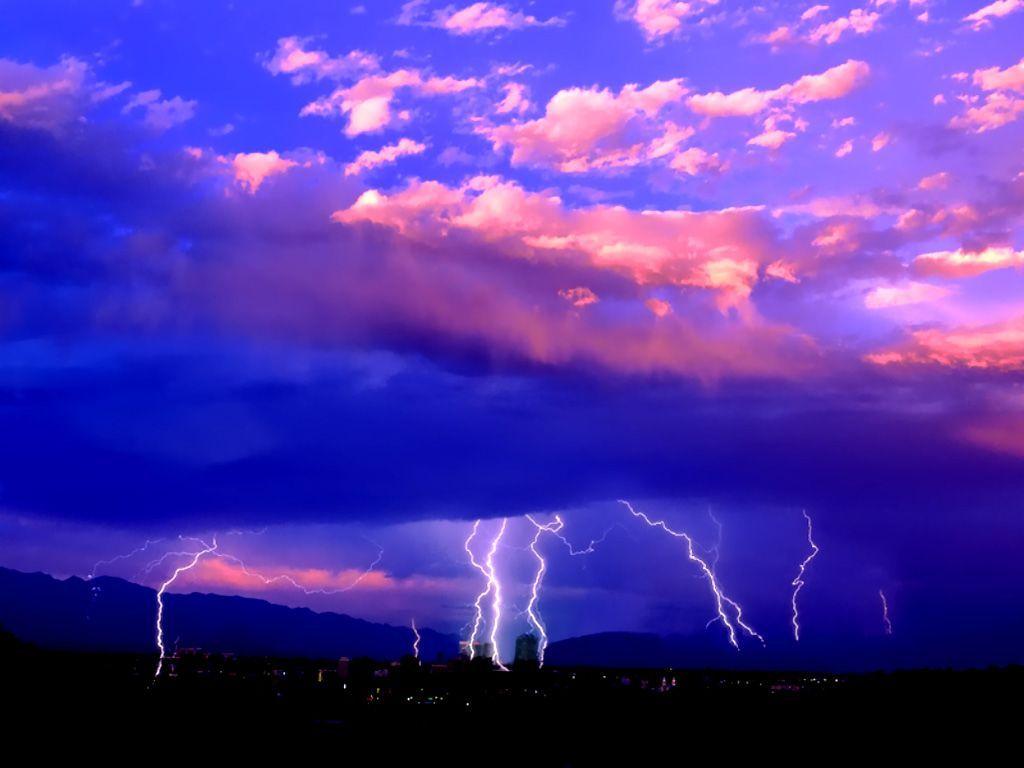 L'orage ~~ Les éclairs Exd91e7o