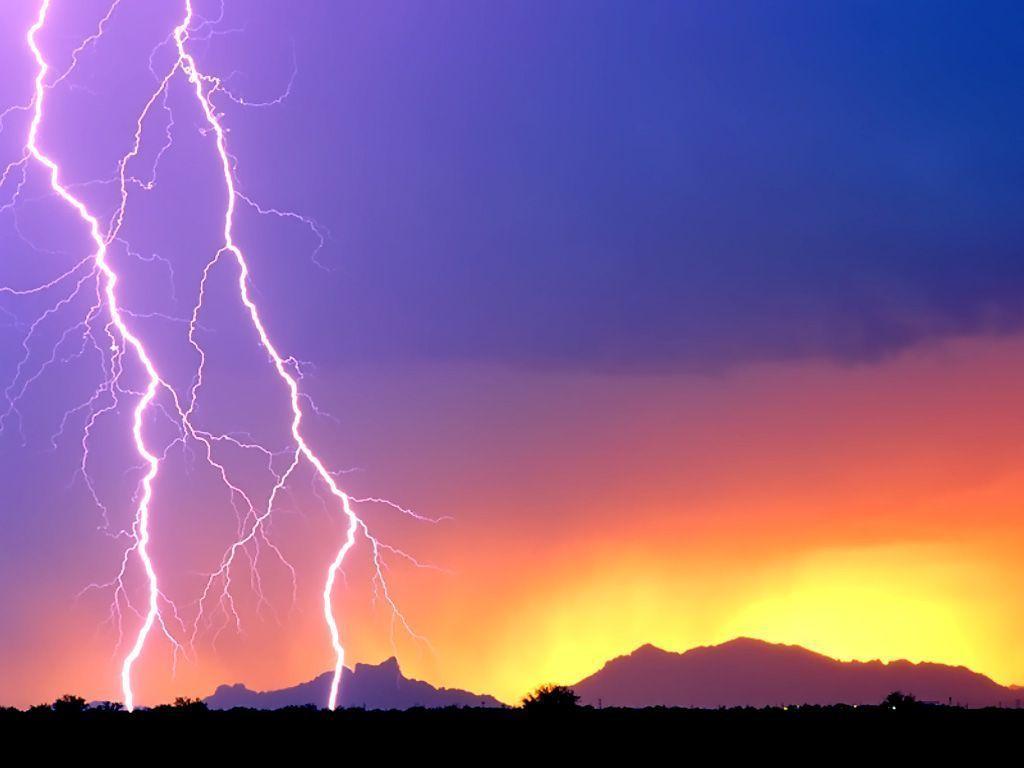L'orage ~~ Les éclairs Hcfrs3yi