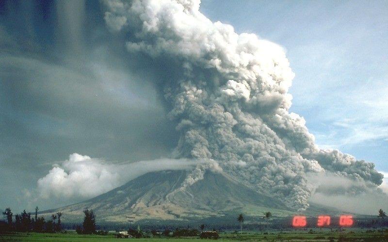 Volcans... Lpqtkraz
