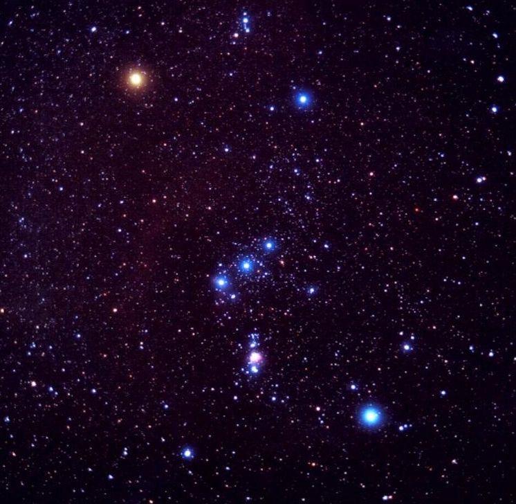 La galaxie T5kfqtin