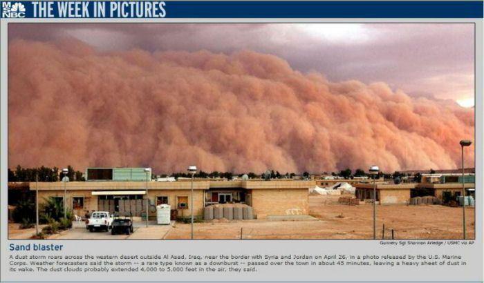 Tempête de sable  Tm8bdzuf