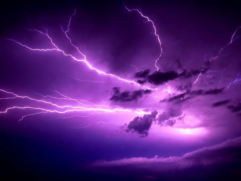 L'orage ~~ Les éclairs Vm0pwty0